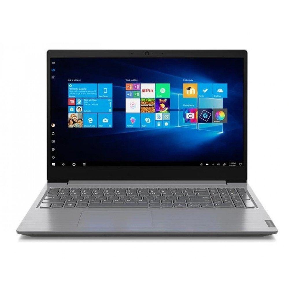 LENOVO Lenovo V15 Intel Core i3-10110U (2.1GHz up to 4.1GHz, 4MB), 8GB (4+4) DDR4 2667MHz, 256GB SSD, 15.6